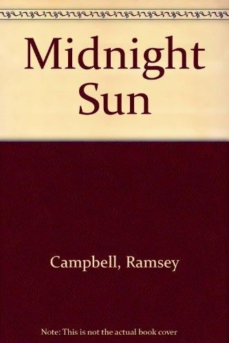 9780751506372: MIDNIGHT SUN.