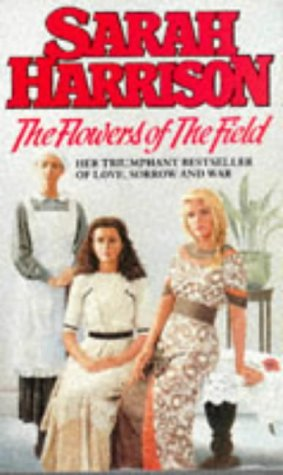 9780751506396: The Flowers Of The Field (Raven)
