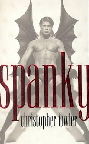 9780751506990: Spanky