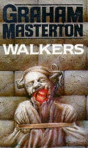 9780751507317: Walkers