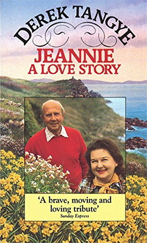 9780751507560: Jeannie: A Love Story (Minack Chronicles)