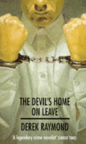 9780751508055: The Devil's Home on Leave