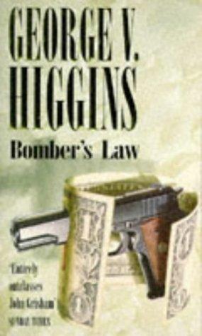 9780751508222: Bomber's Law