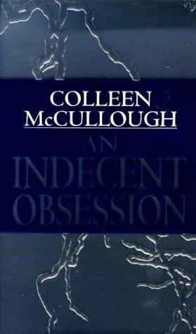 9780751508369: Indecent Obsession
