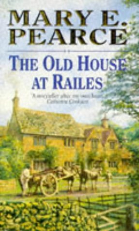 9780751509090: The Old House At Railes