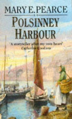 9780751509229: Polsinney Harbour