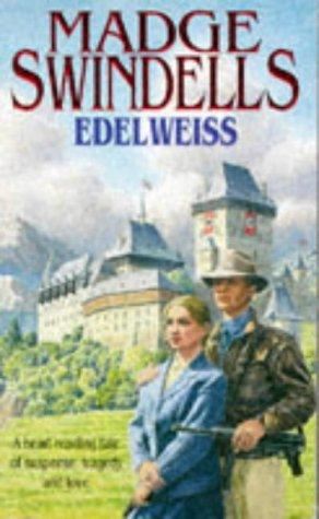 9780751509427: Edelweiss