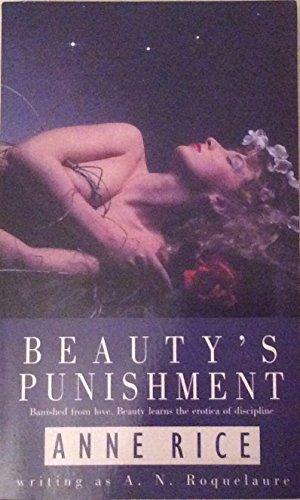 9780751509755: Beauty's Punishment