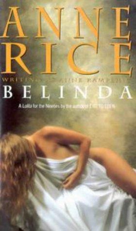 9780751509762: Belinda