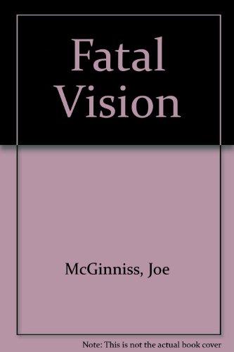 9780751509915: Fatal Vision