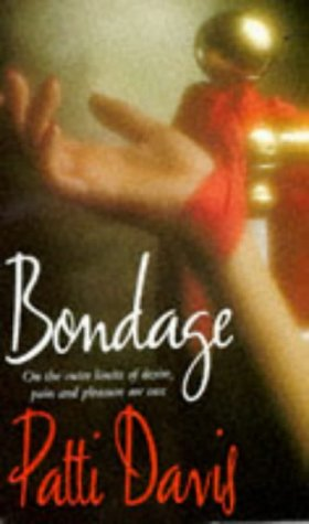 9780751509946: Bondage