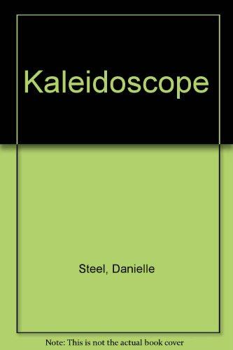 9780751510256: Kaleidoscope