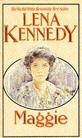 Maggie: Kennedy, Lena