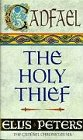 9780751511192: The Holy Thief