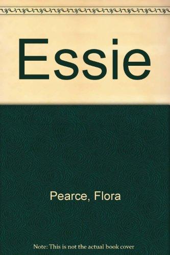 9780751511475: Essie