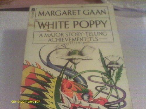 9780751511598: White Poppy