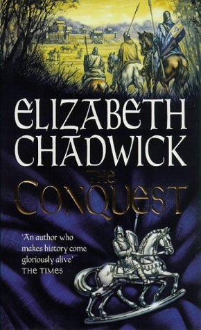 9780751511772: The Conquest