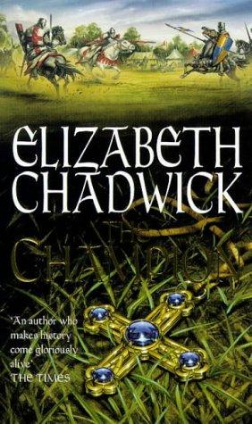 The Champion: Elizabeth Chadwick