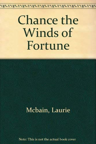 9780751513288: Chance the Winds of Fortune