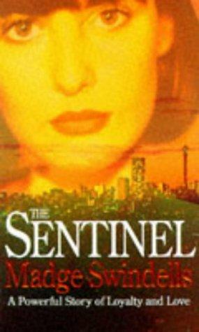 9780751513554: The Sentinel