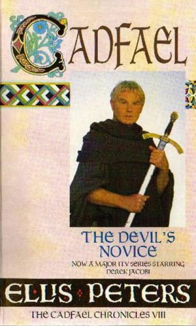 9780751513998: Devil's Novice (The Cadfael Chronicles)