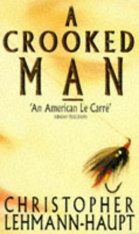 9780751514421: Crooked Man, A