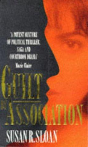 9780751514445: Guilt by Association