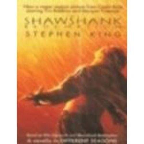 9780751514629: The Shawshank Redemption