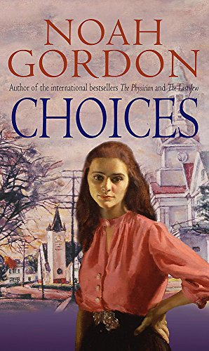 9780751514742: Choices: Number 3 in series (Cole)