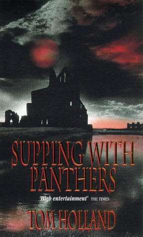 9780751514858: Supping with Panthers