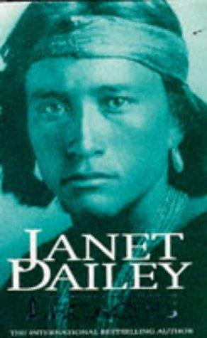Legacies: Dailey, Janet