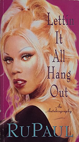 9780751515879: Lettin It All Hang Out: An Autobiography