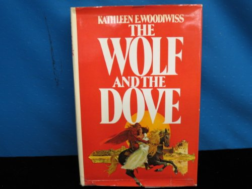 9780751516043: Wolf and the Dove