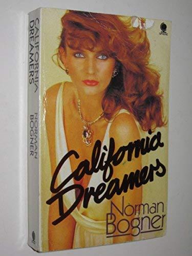9780751516111: California Dreamers