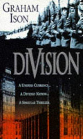 9780751516265: Division