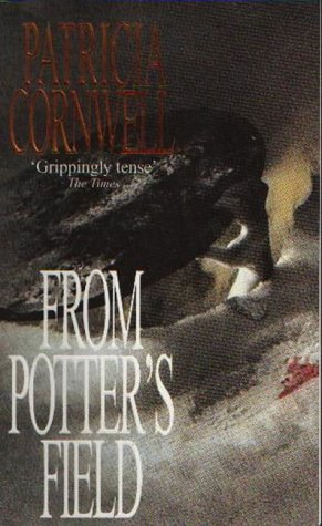 9780751516302: From Potter's Field