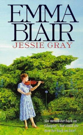 9780751516654: Jessie Gray