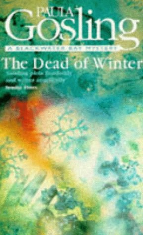 9780751516784: The Dead of Winter