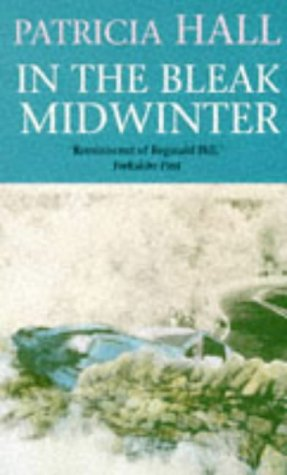 9780751517125: In the Bleak Midwinter