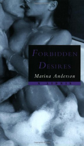 9780751517309: Forbidden Desires