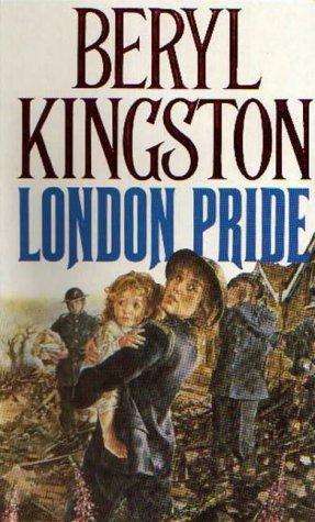 9780751517989: London Pride