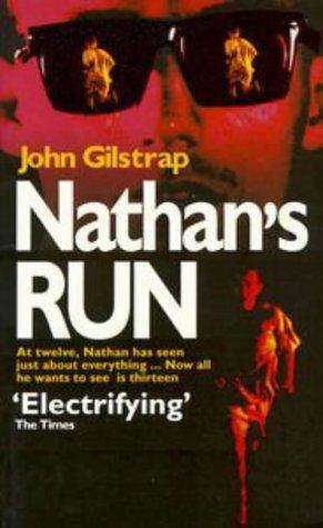 9780751518030: Nathan's Run