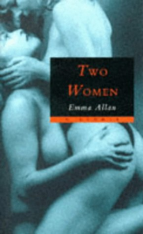 9780751518245: Two Women (X Libris Series)