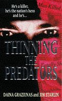 9780751518719: Thinning the Predators