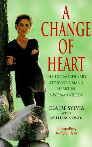 9780751519280: A Change of Heart