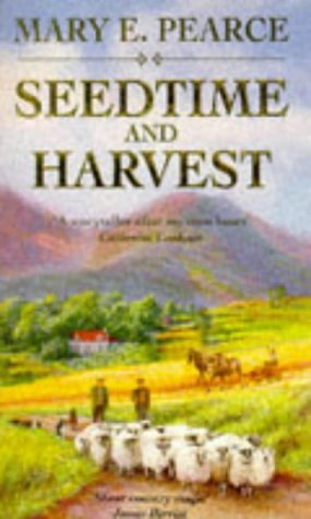 9780751519525: Title: SEEDTIME AND HARVEST