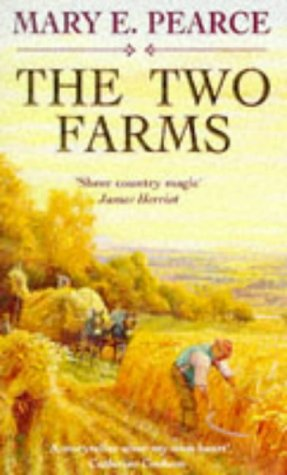 9780751519532: The Two Farms
