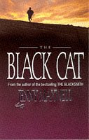 9780751520095: The Black Cat