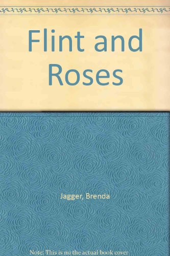 9780751520620: Flint and Roses