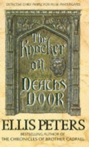 9780751520798: The Knocker on Death's Door
